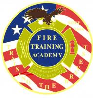 Lexington Fire Department Training Academy